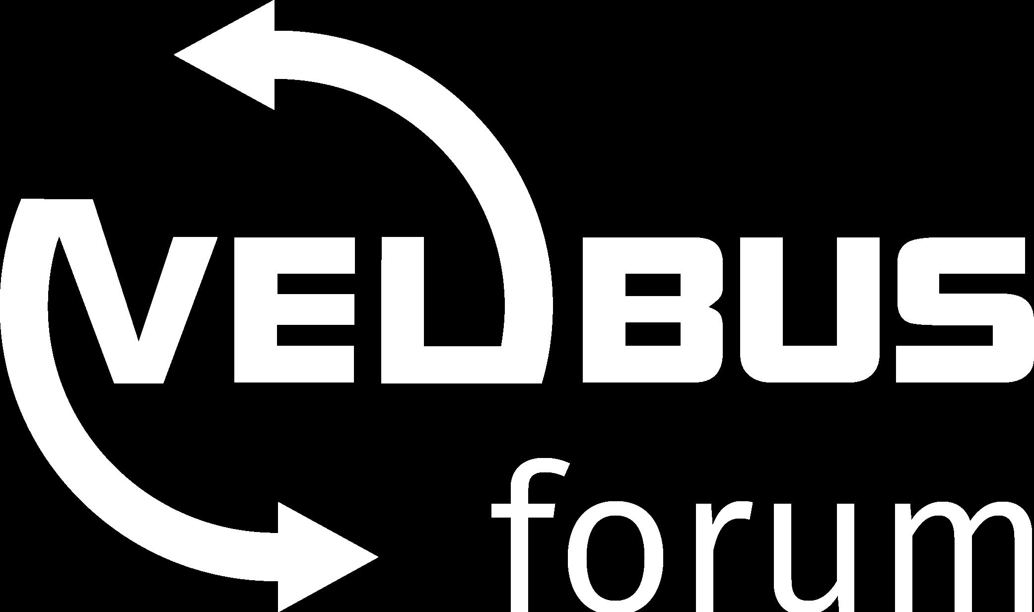 Velbus Forum